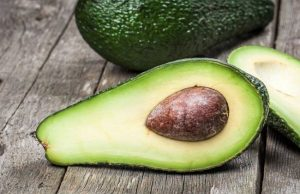 Avocados and Heart Health