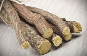 Licorice For Hair Regrowth