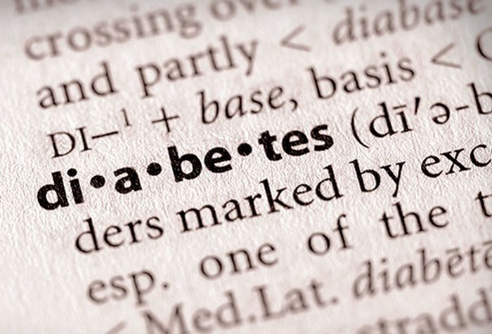 Diabetes Type 1 and Type 2 Make You Feel Hot
